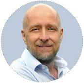 Dr. Jens Meyer-Wellmann