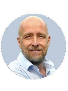 Jens Meyer-Wellmann